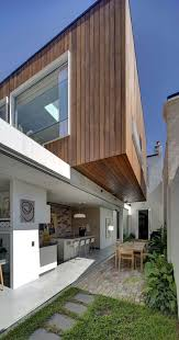 Best  House Architecture Ideas On Pinterest Modern - Architecture home design pictures