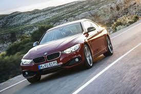 bmw 4 series launch date bmw 4 series india launch expected in 2014 upcoming cars