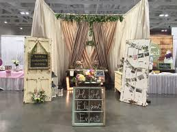 wedding rental equipment hh events wedding rentals wedding flowers party rental