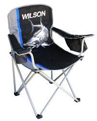 Camping Chair Accessories Wilson Fishing U2013 Wilson Chairs