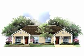 acadian floor plans acadian home plans awesome small country acadian house