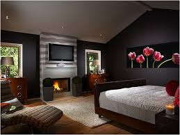 Bedroom Design Ideas For Couples Great Romantic Bedroom Design 53 In Home Remodeling Ideas With