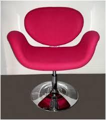 fauteuil de bureau original fauteuil bureau original cyber