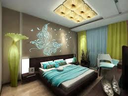 chambre a decorer d coration chambre coucher of decoration pour une chambre a