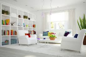 ideas for small family rooms excellent basement living room ideas