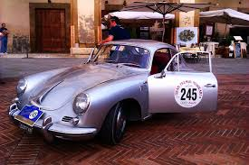 Classic Sports Cars - to tuscany blog classic and sports cars in tuscany