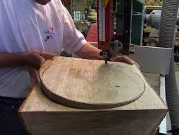 fine woodworking bandsaw blade review online woodworking plans