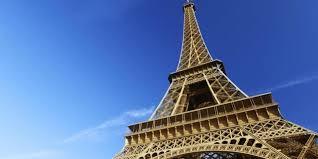 eifel tower bbc culture eiffel tower a french revolution