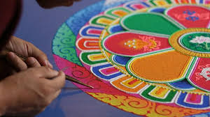 What Is The Main Holiday Decoration In Most Mexican Homes Diwali Festival Of Lights