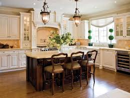 Canadian Kitchen Cabinets 16 Best Lazy Susans Images On Pinterest Lazy Susan Custom