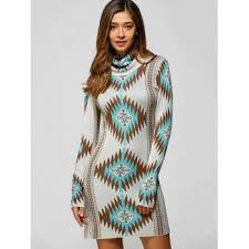 sweater dresses for women cheap casual fall sweater dresses