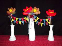 toy story jessie woody birthday western birthday party
