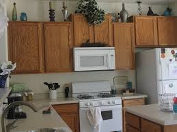 Low Price Kitchen Cabinets Kitchen Cabinets 64 Eat In Kitchen Islands Red Painted Wood