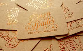 Print On Business Cards Fpo Catalyst Business Cards