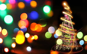 christmas christmasghts wallpaper for computer wallpapers and