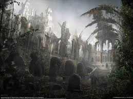 abandoned place bechira sorin unreal pinterest abandoned