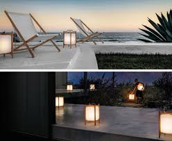 Outdoor Home Lighting Ideas Mood Board Outdoor Lighting Ideas To Inspire Your Summer