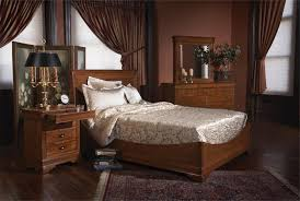 Indiana Bedroom Furniture by Versailles Double Dressing Chest By Keystone