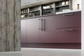 contemporary kitchen cupboard door handles how to choose your kitchen door handles wren kitchens