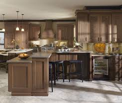 Cabico Cabinet Colors 11 Best Armoires De Cuisine Images On Pinterest Kitchen Designs
