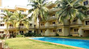 for rent on daily weekly basis u2013 buy property in goa