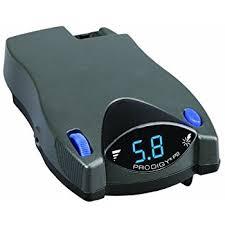 amazon com tekonsha 90160 primus iq electronic brake control
