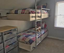 Bunk Bed Boy Room Ideas 100 Kid S Room Decor Ideas Photos Shutterfly