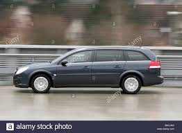 opel vectra 2005 opel vectra caravan 1 9 cdti model year 2005 anthracite