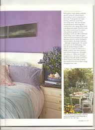 10050 Cielo Drive Floor Plan by Artist Lynn Hanson U0027s Little Cottage House Crazy