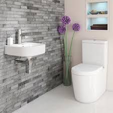 Designer Bathroom Suites - Designer bathroom suites