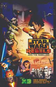 star wars rebels printable activities u0026 coloring pages