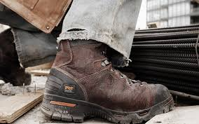 Most Comfortable Police Duty Boots The Best Steel Toe Boots U0026 Safety Shoes In 2017 U2013 Shoe Finale