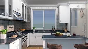 Home Design 3d Smart Software Inc Kitchen Bath U0026 Closet Design Software Microvellum Software