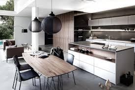 küche mit insel küche mit kochinsel schneiden auf küche plus kochinsel richtig