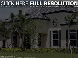 exterior home painting cost to paint house exterior kosovopavilion