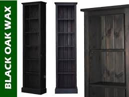 Narrow Bookcases Uk Trendy Ideas Black Narrow Bookcase Cool Home Design At Image Photo In Interior Gloss Gif