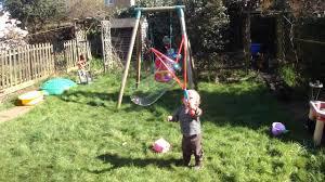 bubbleboy using giant bubble sword cute child making bubbles