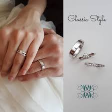 wedding rings ph me the bridal jewelry shop local business taguig 59