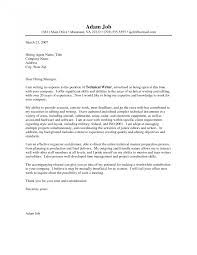 written cover letter mesmerizing writing cover letters letter photos hd goofyrooster