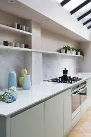 kitchen design dulwich village west u0026 reid u2014 west u0026 reid