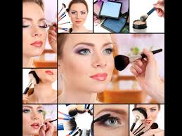 How To Become A Make Up Artist How To Become A Makeup Artist Careerindia