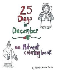 417 christmas advent activities images