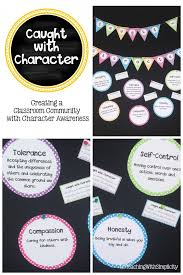 find classmates for free with character is a free bulletin board set that is