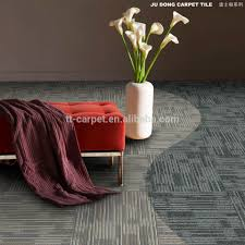 soundproof carpet tiles soundproof carpet tiles suppliers and