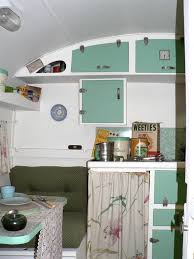 60 best caravan ideas images on pinterest caravan ideas caravan