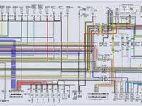 300zx wiring diagram u0026 wiring 1985 300zx ecu wiring diagram