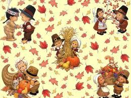 thanksgiving desktop clipart