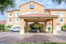 Comfort Inn Suites Airport Comfort Inn U0026 Suites Airport Fl Rsw Airport Hotel U0026 Parking
