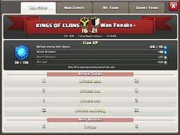 wallpapers clash of clans pocket clash of clans top 8 tips tricks and cheats imore