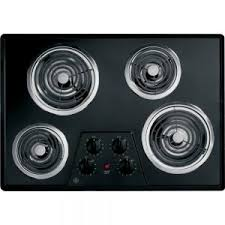 Omega Cooktops Kitchen Omega Oc64tz 60cm Ceramic Cooktop At The Good Guys